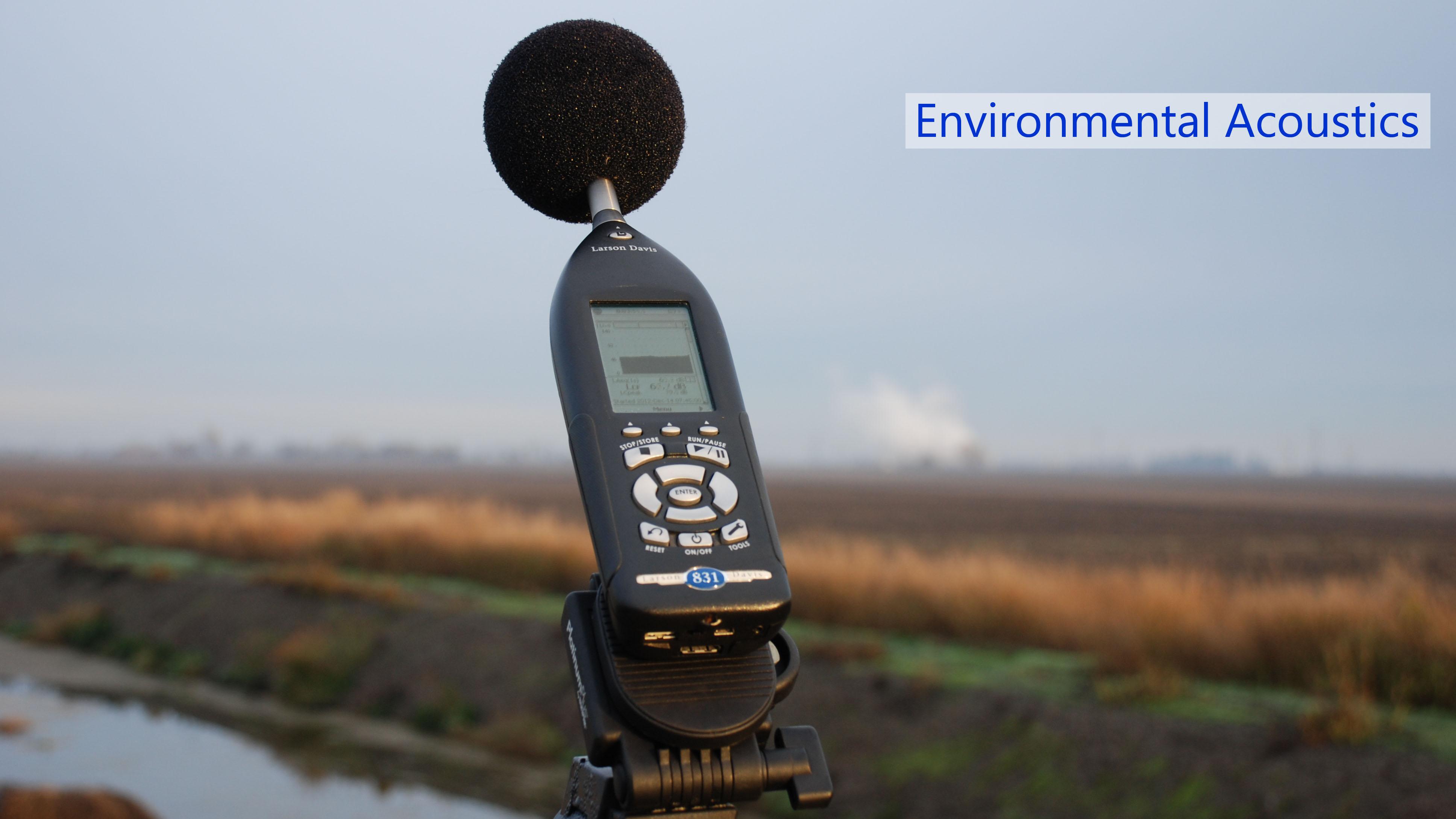 Sound-Level-Meter-V2